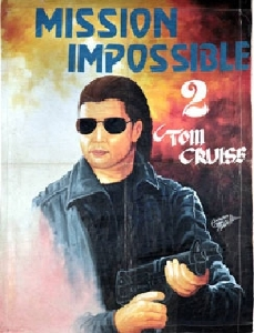 Mission2BImpossible2B2.jpg