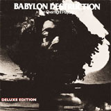 Babylon-Destruction-[Deluxe.jpg