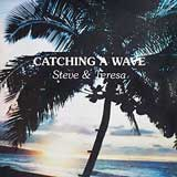 Catching-A-Wave-[Reissue-20.jpg